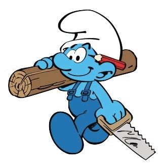 Careers Smurf