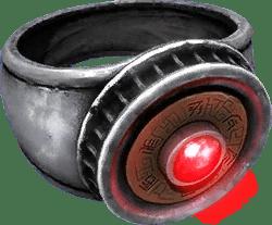 Iridix  Infinity Blade Wiki