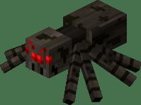 Spider - Minecraft Wiki