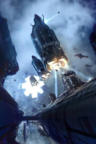 File:Halo-4-concept-art-2.jpg