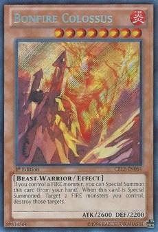 BonfireColossus-CBLZ-EN-ScR-1E