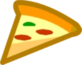 Pizza Emote