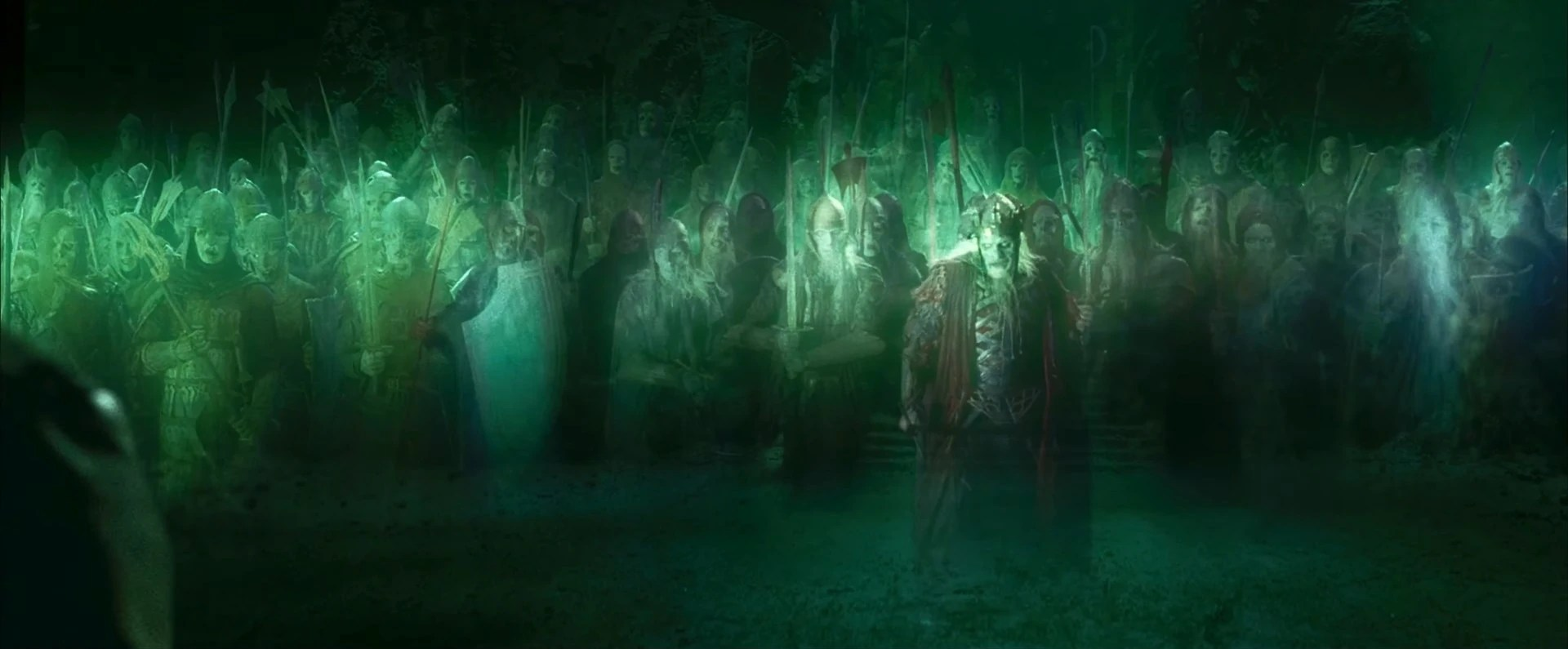 https://i0.wp.com/images2.wikia.nocookie.net/__cb20130319231540/lotr/images/a/a2/Army_of_the_dead.jpg
