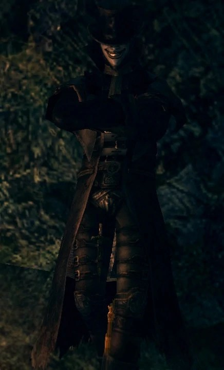 Quotes For Your Wallpaper Marvelous Chester Dark Souls Wiki