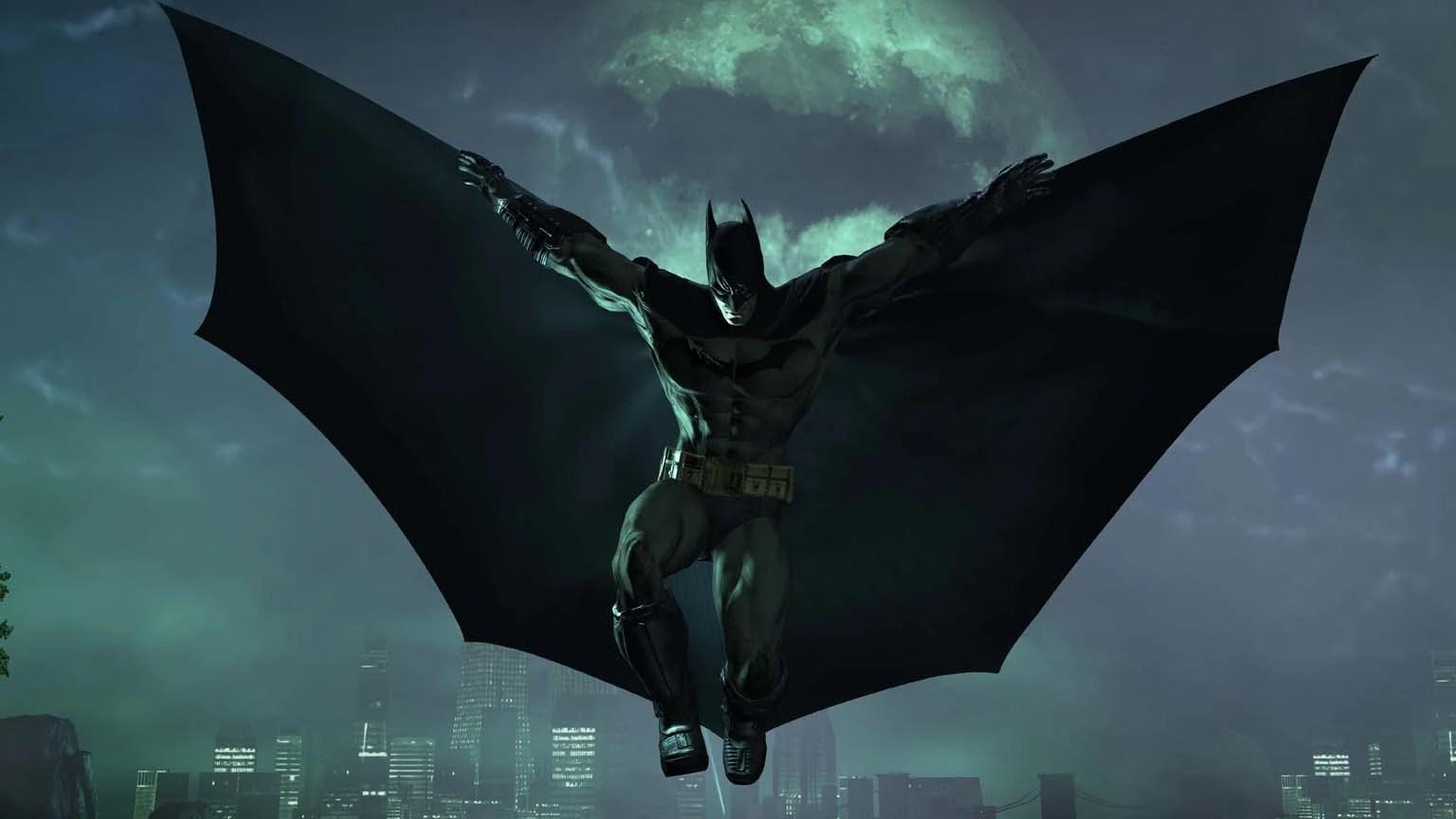 Vengeance Quotes Wallpapers Batman Broken Alliance Injustice Fanon Wiki