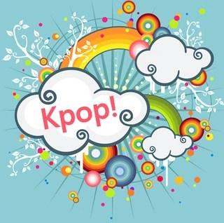 Kpop.png