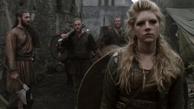 lagertha-in-the-vikings
