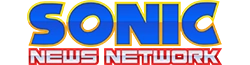Image about Sonic News Network