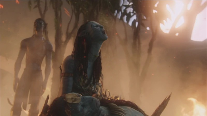 File:Neytiri cries.jpg