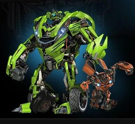 Image:Transformers-20090130-skids-mudflap-twins-game.jpg
