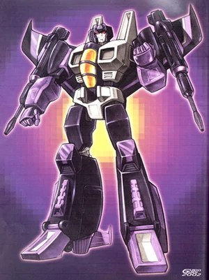 https://i0.wp.com/images2.wikia.nocookie.net/transformers/images/thumb/d/de/Skywarp1.jpg/300px-Skywarp1.jpg