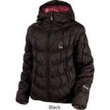 Sierra Design Outerwear Jacket Womens