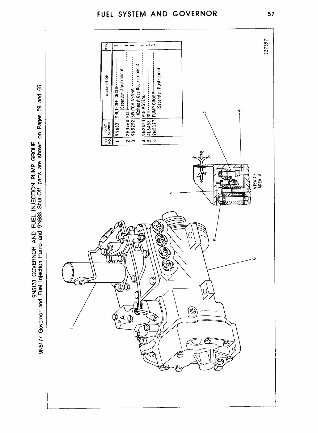 C12 Caterpillar Engine Service Manual