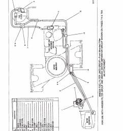 caterpillar sel engine wiring diagram on 3208 parts diagram caterpillar engine diagram caterpillar 3208  [ 1029 x 1400 Pixel ]