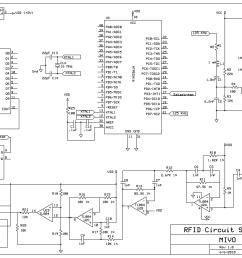 pete you asked for a schematic of the complete circuit here it is complete circuit schematic pdf [ 3060 x 2312 Pixel ]