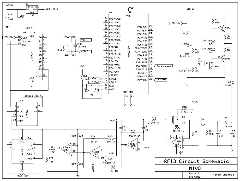 medium resolution of pete you asked for a schematic of the complete circuit here it is complete circuit schematic pdf
