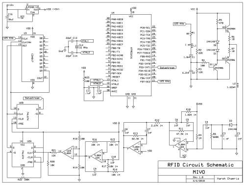 small resolution of pete you asked for a schematic of the complete circuit here it is complete circuit schematic pdf