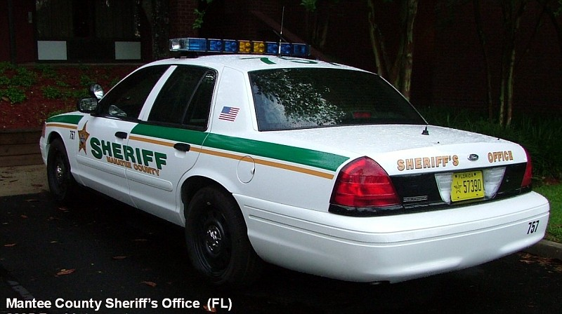 Manatee County Department Of Motor Vehicles