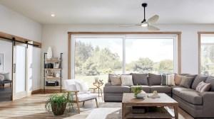 living ventilatie casa furniture sofa tipuri reformex rezidentiala wallpapers
