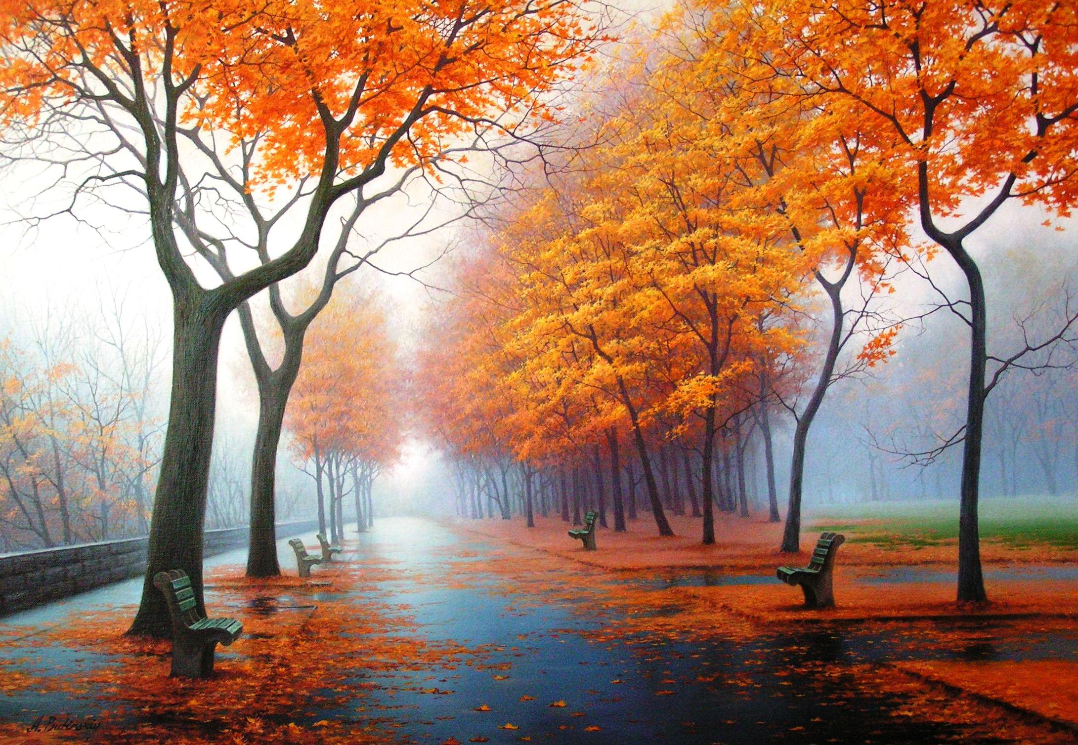 park hd wallpaper background