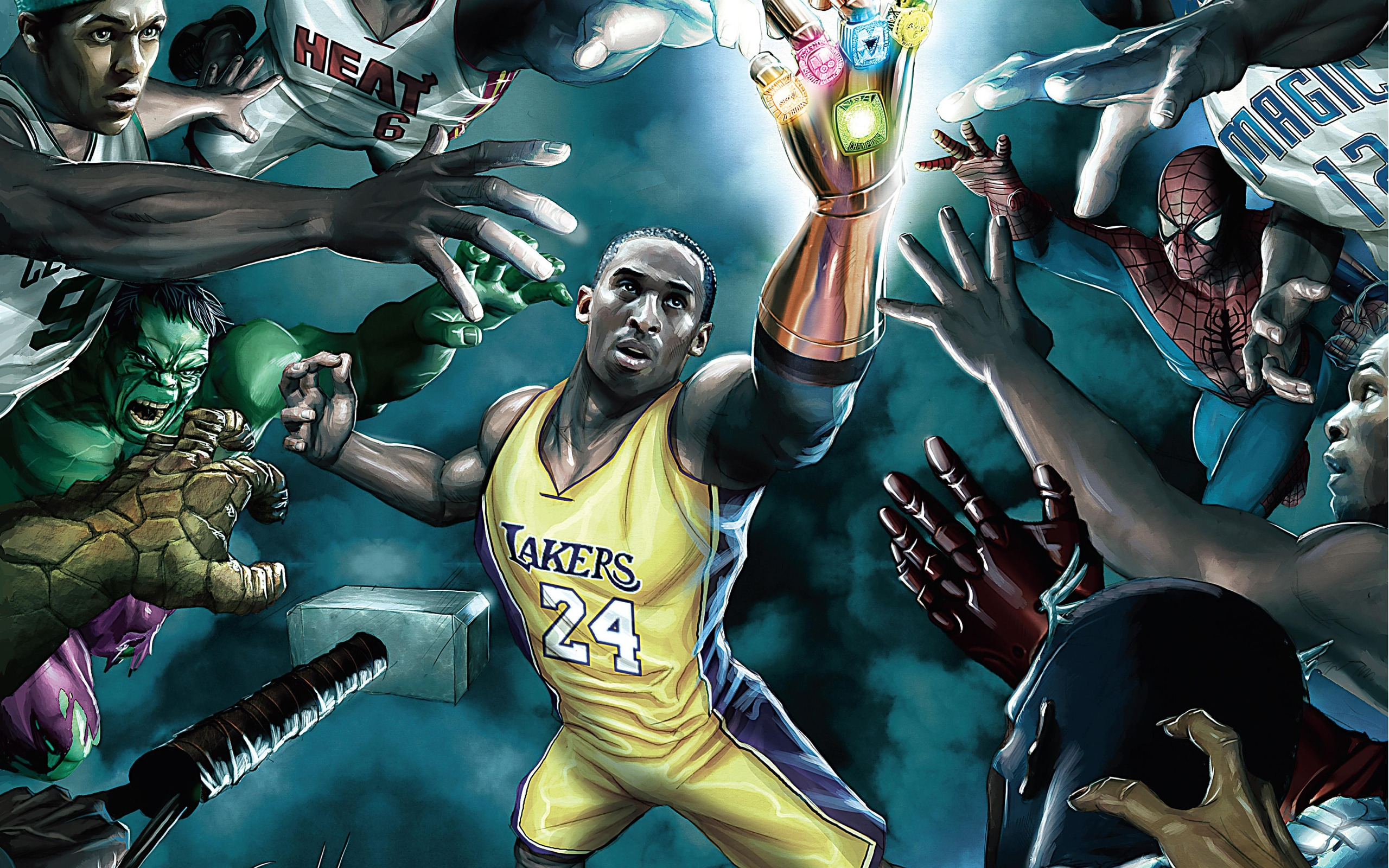 Los Angeles Iphone X Wallpaper Los Angeles Lakers Full Hd Fondo De Pantalla And Fondo De