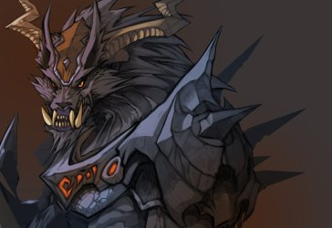 Wolf Warrior Wip Wallpaper and Background Image 1451x994 ID:113115 Wallpaper Abyss