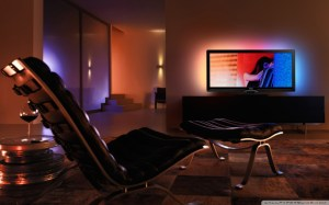 wallpapers entertainment theater cinema cool living