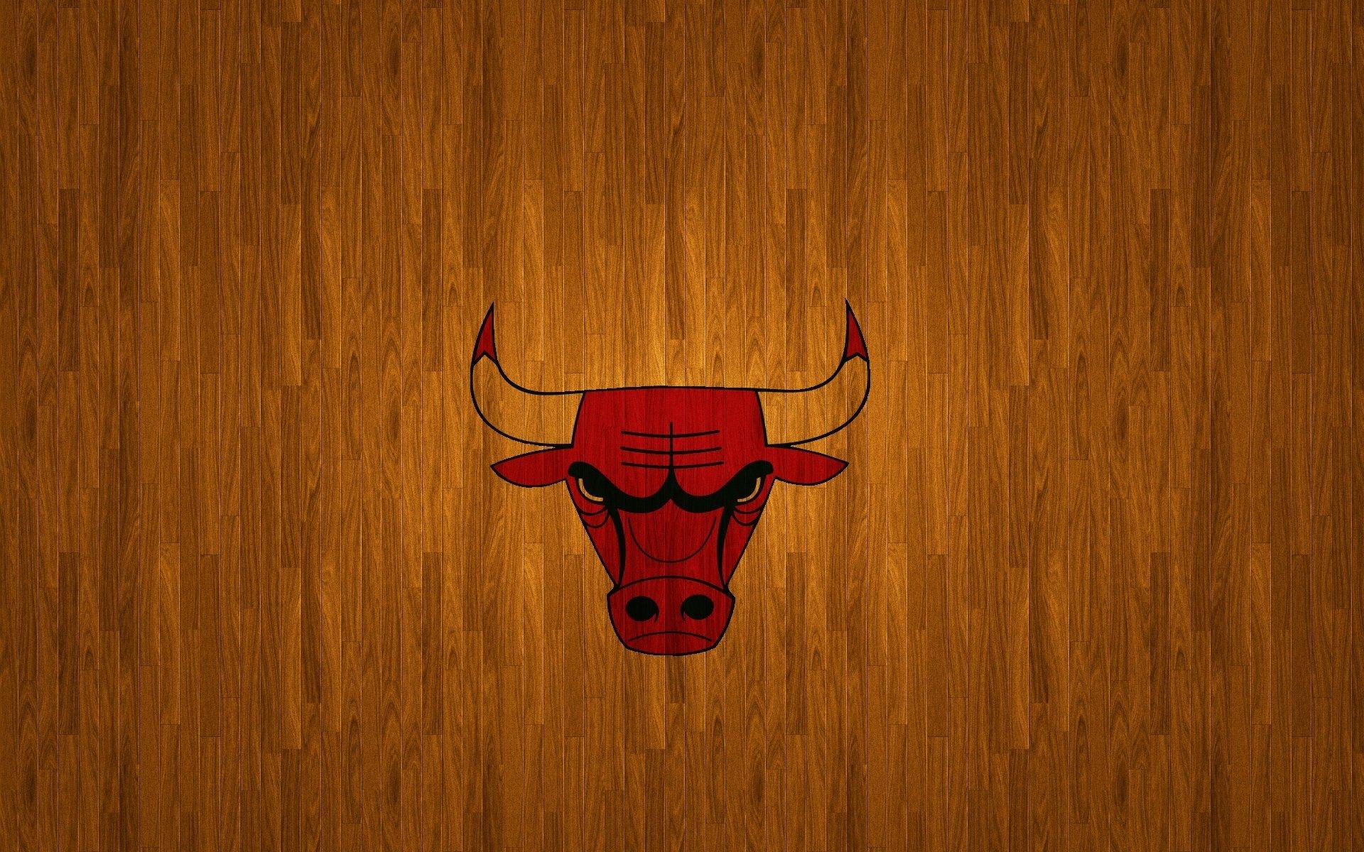 Nike Basketball Hd Wallpaper Chicago Bulls Full Hd Fondo De Pantalla And Fondo De
