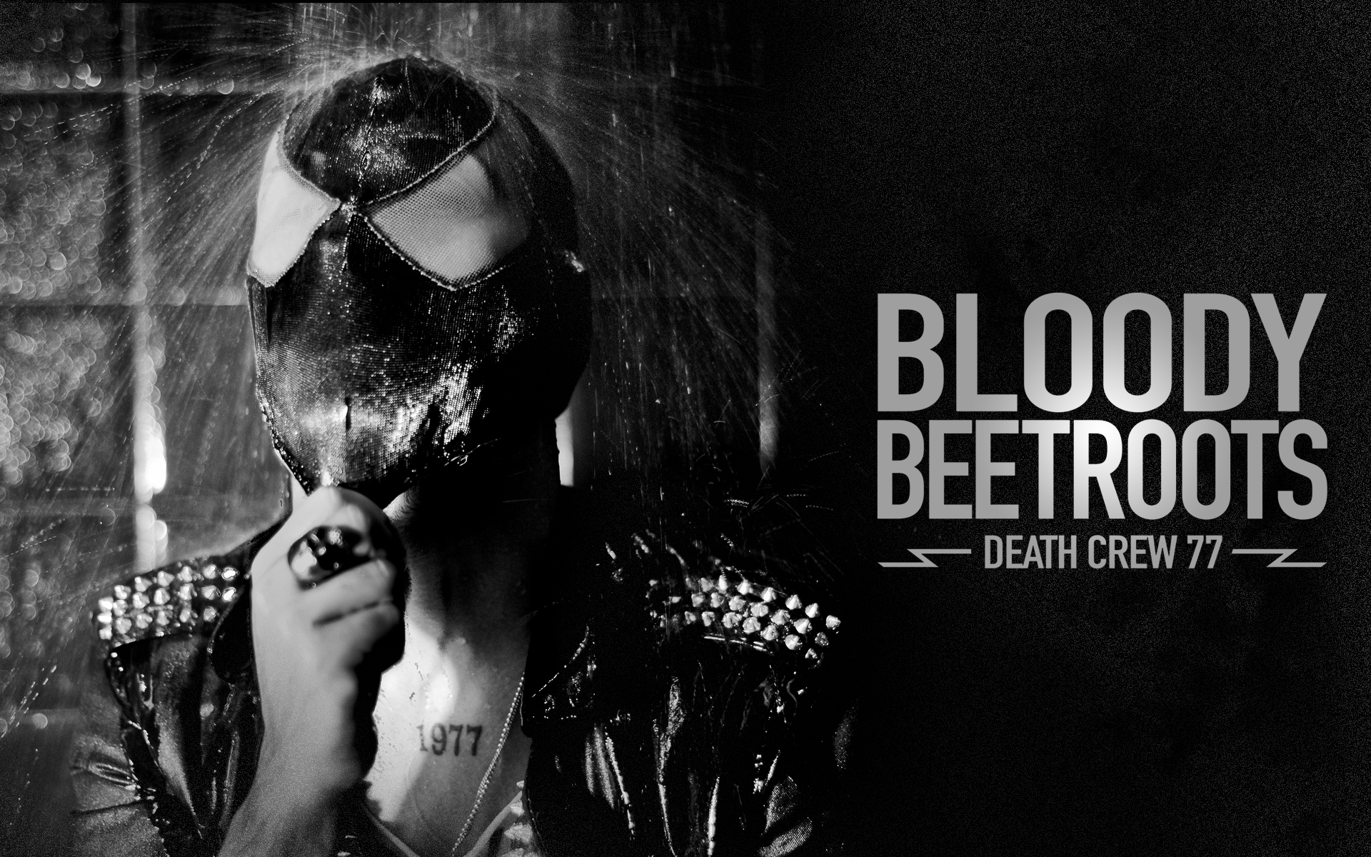 Korean Girl Wallpaper 1920x1080 1 The Bloody Beetroots Hd Wallpapers Background Images