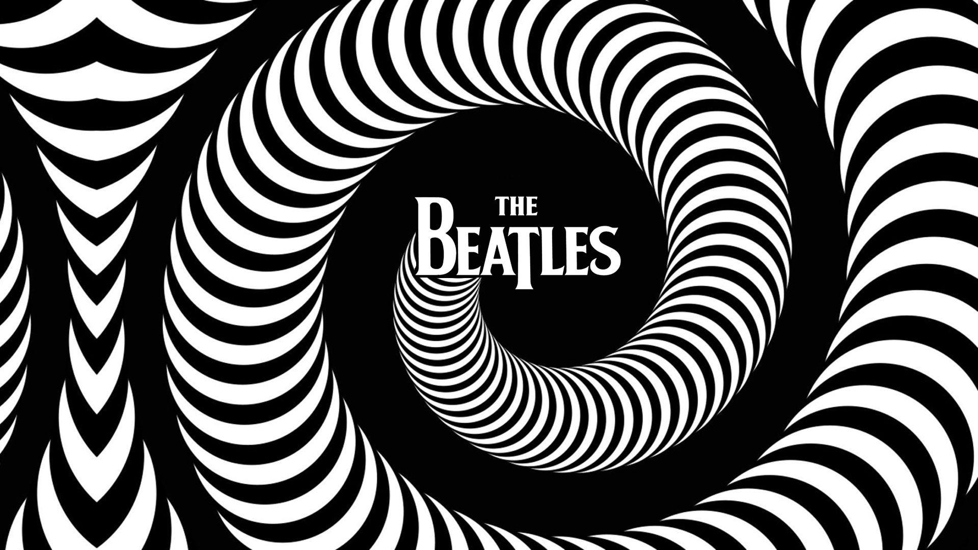 The Beatles Iphone 5 Wallpaper The Beatles Full Hd Fondo De Pantalla And Fondo De