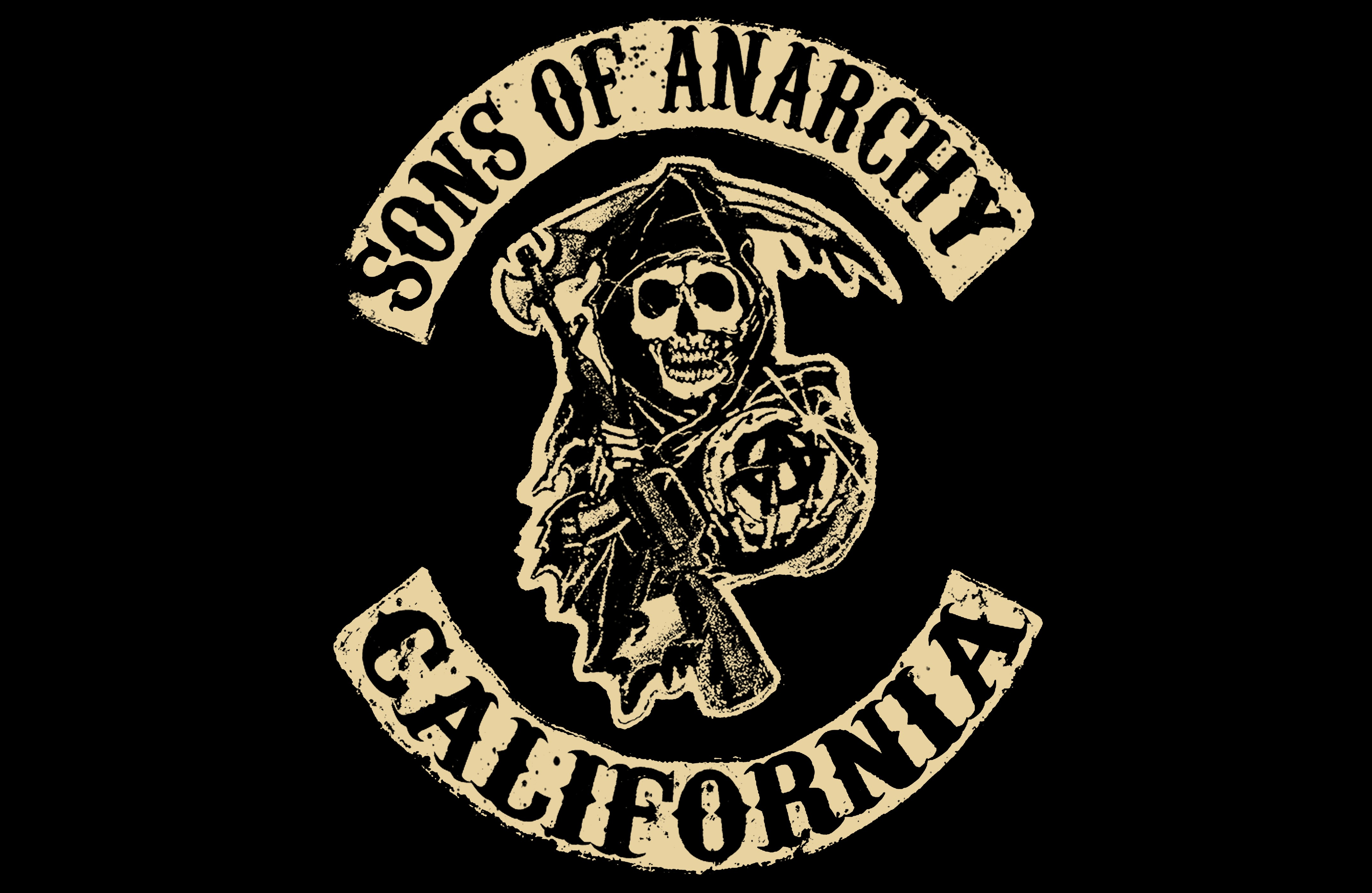 111 sons of anarchy