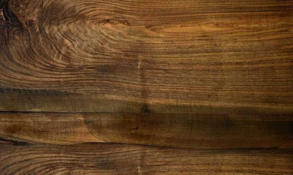 Wood Hd Wallpaper Background 1920x1147 Id