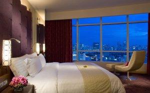 Room Background Jpg