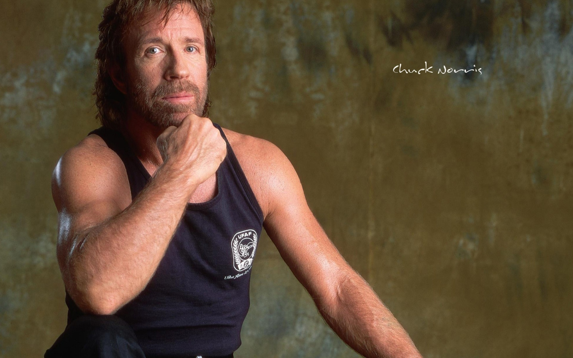Iphone 8 Plus X Ray Wallpaper Chuck Norris Full Hd Wallpaper And Background Image
