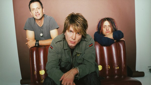 4 Goo Dolls Hd Wallpapers Backgrounds - Wallpaper Abyss