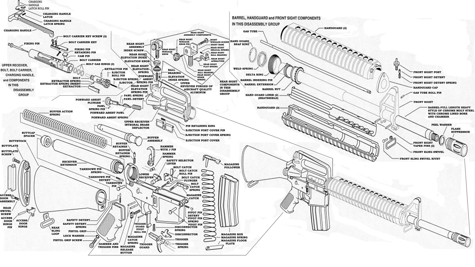 Ouku Double Din Wiring Diagram On Harley Radio Wiring Diagram 2003