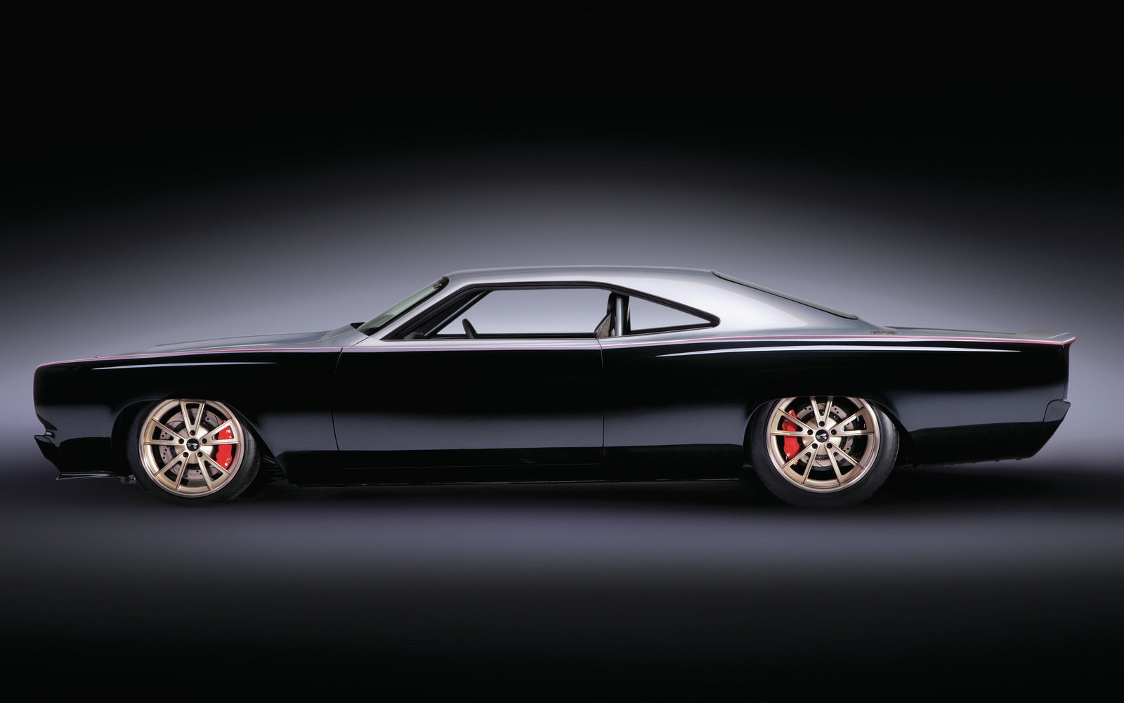 Classic Muscle Car Wallpapers Hd 1680x1050 170 Plymouth Hd Wallpapers Background Images Wallpaper