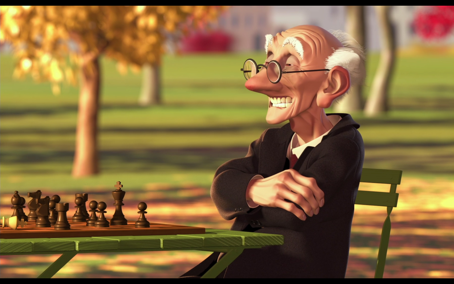 Chess Wallpaper Hd With Quotes 3 Pixar Hd Wallpapers Backgrounds Wallpaper Abyss