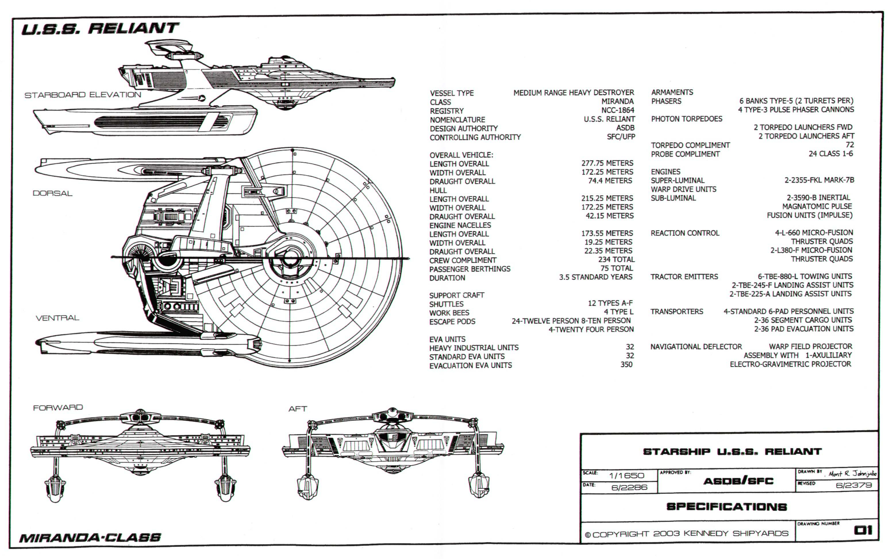 Star Trek Full Hd Wallpaper And Background Image