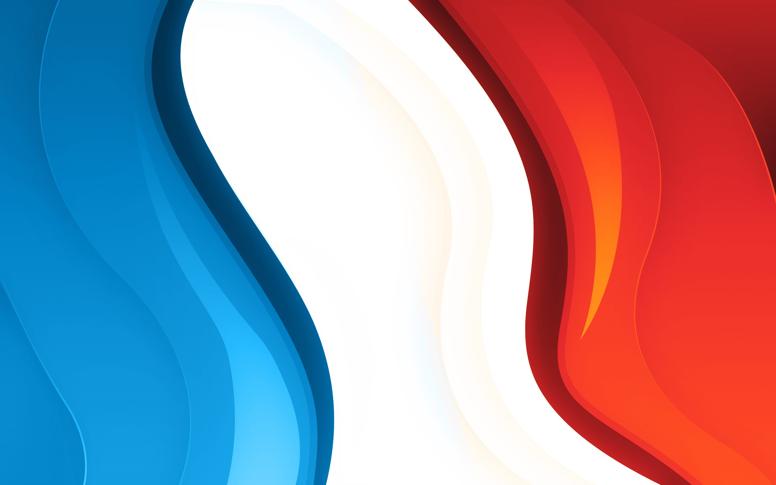 3d Wallpaper Avatar Flag Of France Full Hd 壁纸 And 背景 2560x1600 Id 263287