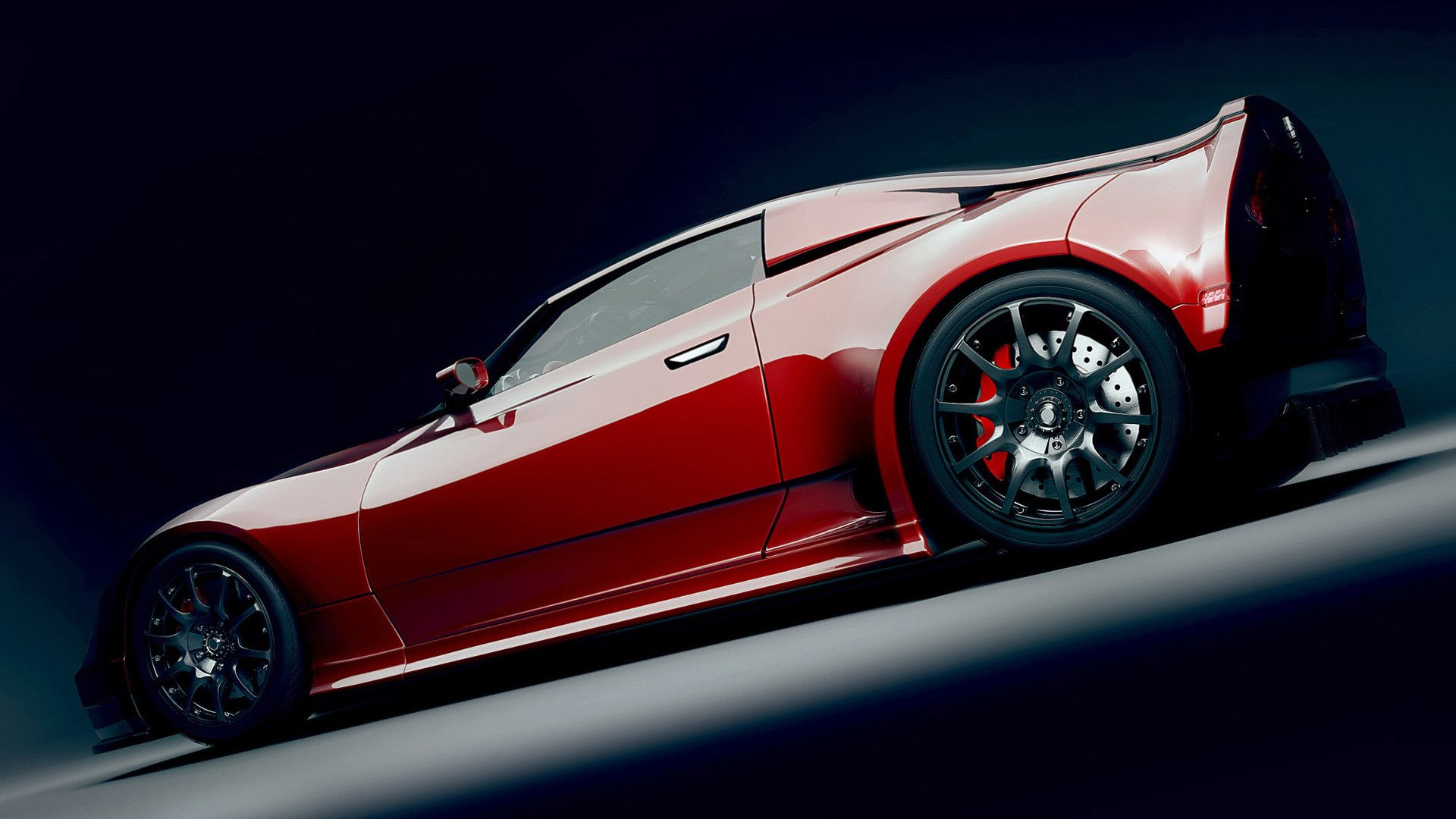 Alpha Coders Car Wallpapers Corvette Full Hd Wallpaper And Background Image