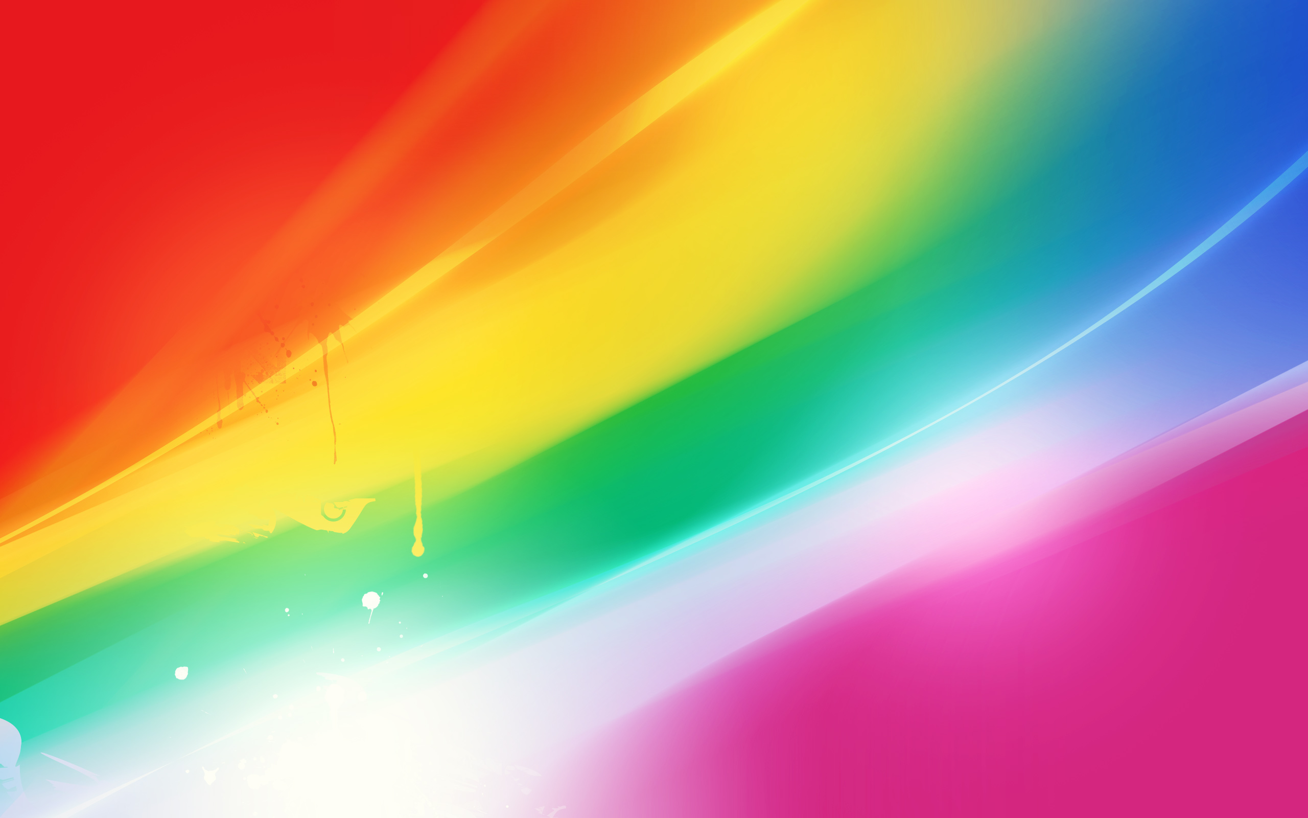 281 colors hd wallpapers