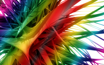 17864 abstract hd wallpapers
