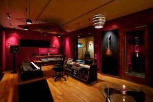 recording studio basement rooms saga basementremodeling studios spaces google guitar wallpapers designing background cool modern backgrounds creative musik door wall