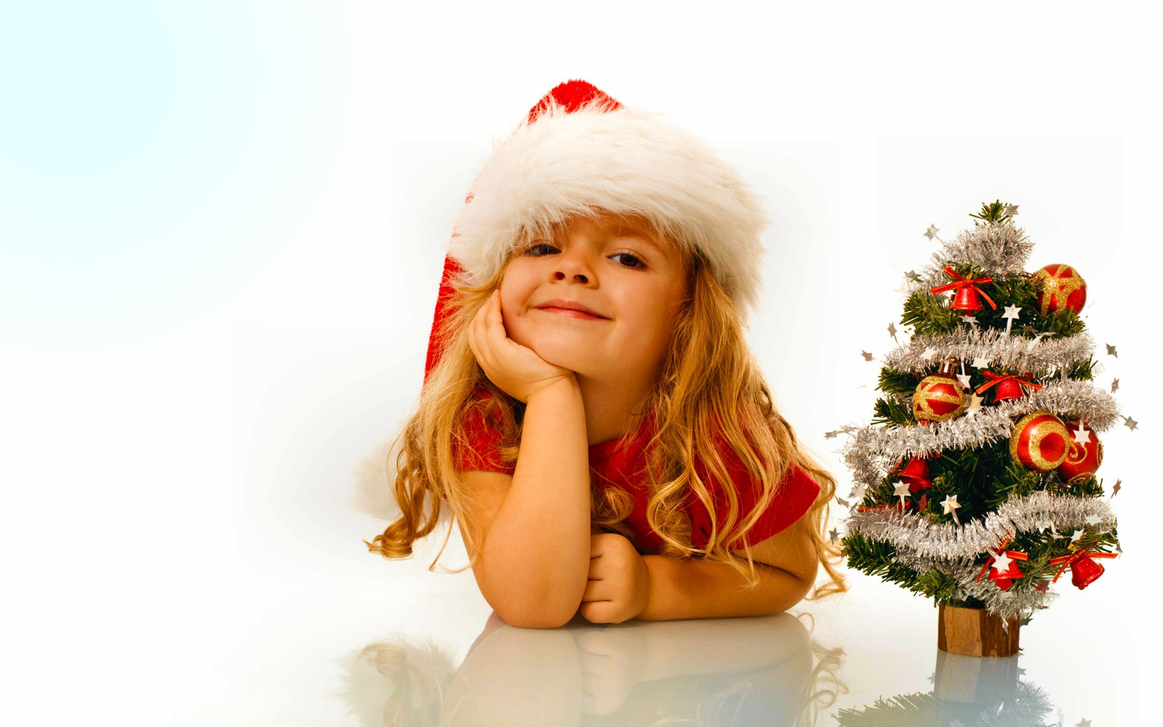 Cute Girl Wallpaper Santa Banta Christmas 11 Cute Santa 03december2014wednesday