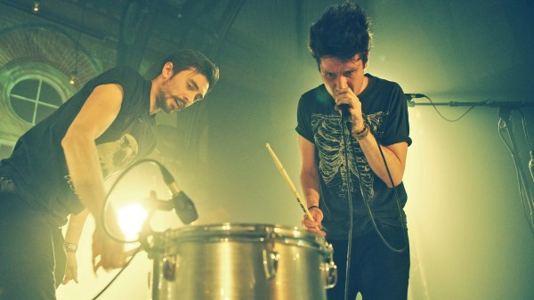 Bastille Hd Wallpaper Background 1920x1080 Id
