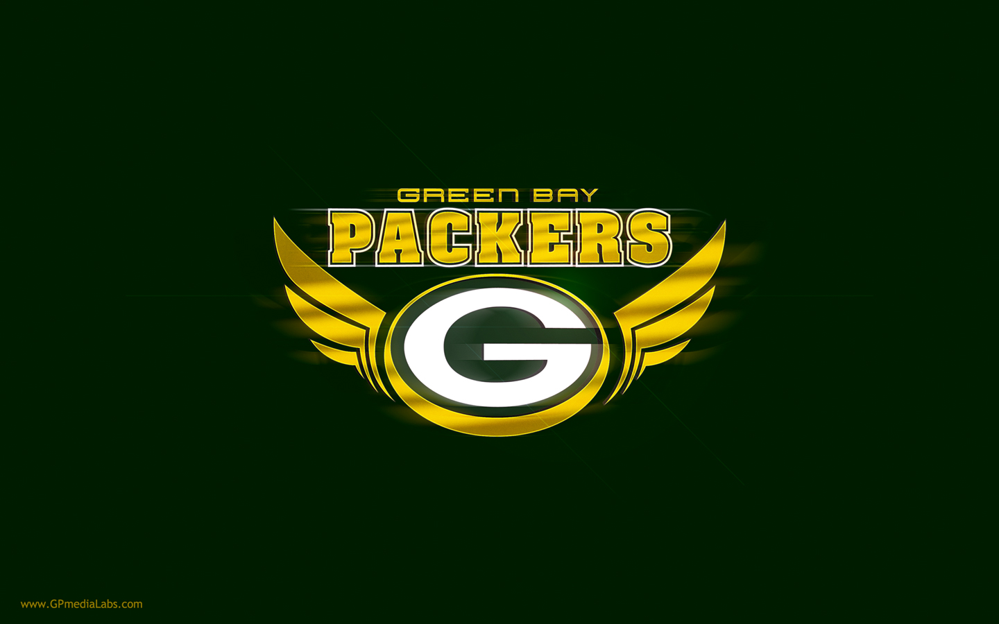 Green Bay Packers Iphone X Wallpaper Green Bay Packers Wallpaper And Background Image