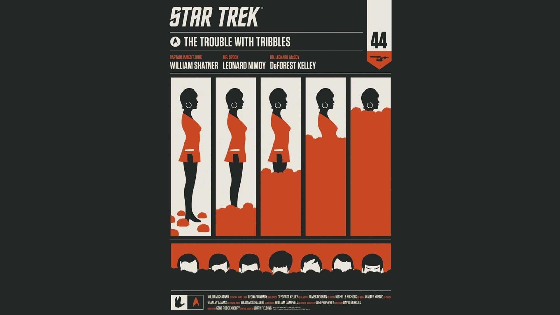 Spock Wallpaper Hd Star Trek The Original Series Full Hd Wallpaper And