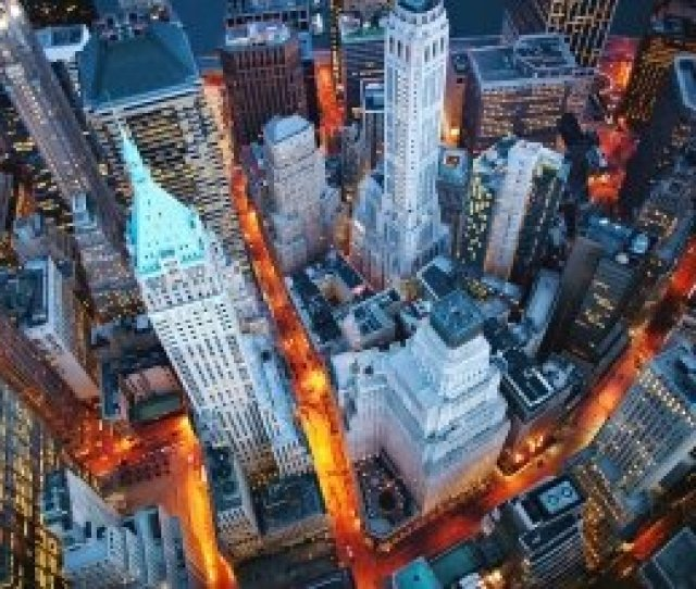 New York  C B Hd Wallpaper Background Image Id
