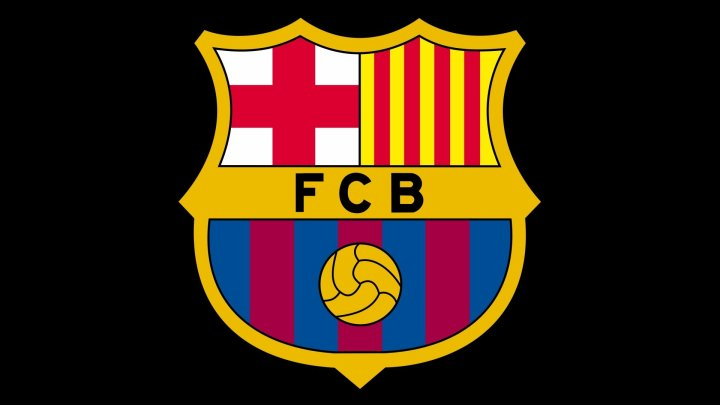 Wallpaper Android Fc Barcelona Logo Secondtofirstcom